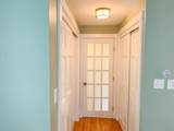 23 Ames Ave - Photo 22