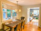 23 Ames Ave - Photo 8