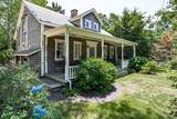 694 State Rd - Photo 35