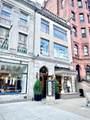 140 Newbury Street - Photo 1