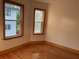 119-121 Federal Ave - Photo 2
