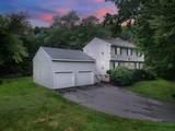 989 Salem St - Photo 6