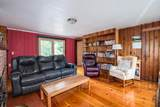6 South Meadow Rd. - Photo 11