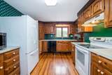 6 South Meadow Rd. - Photo 7