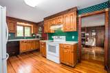 6 South Meadow Rd. - Photo 8