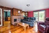 6 South Meadow Rd. - Photo 10