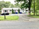 64 Charlotte White Road Ext - Photo 1
