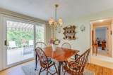208 Osterville West Barnstable Rd - Photo 11