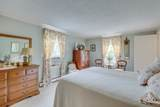208 Osterville West Barnstable Rd - Photo 13