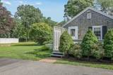 208 Osterville West Barnstable Rd - Photo 22