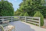 208 Osterville West Barnstable Rd - Photo 23