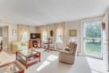 208 Osterville West Barnstable Rd - Photo 4