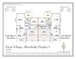 35 Dow Brook Cir (Floor Plan A) - Photo 2