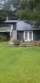 14 Cemetery - Photo 2