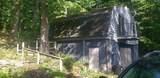 14 Cemetery - Photo 3