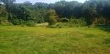 14 Cemetery - Photo 4