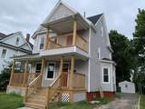 653 Belmont Ave - Photo 20