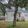 247 Pheland St - Photo 2