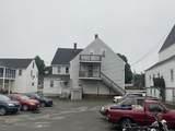 10 Church Street - Photo 5