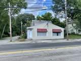 254 North Main Street - Photo 1