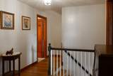 143 Central Ave - Photo 14