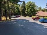 42 Davis Road, Bldg. 2 - Photo 13