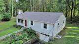 302 Great Rd - Photo 37