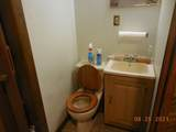 323 Cold Spring Ave - Photo 9