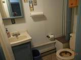 323 Cold Spring Ave - Photo 10