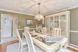 25 Ashleigh Terrace - Photo 12