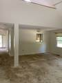 48 Country Way - Photo 11