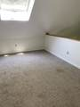 48 Country Way - Photo 16