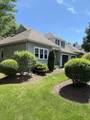 48 Country Way - Photo 4