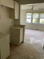 48 Country Way - Photo 10