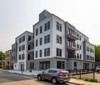 120 Brookside Avenue - Photo 1