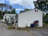 529 E County Rd - Photo 17