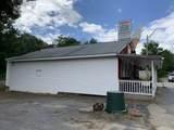 529 E County Rd - Photo 18