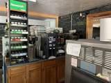 529 E County Rd - Photo 6