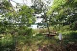 15 Cedar Ln - Photo 25