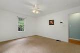 1141 Plymouth St - Photo 13
