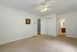 1141 Plymouth St - Photo 14