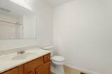 1141 Plymouth St - Photo 17