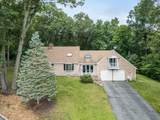 59 Booth Rd - Photo 2