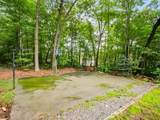 59 Booth Rd - Photo 11