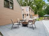 59 Booth Rd - Photo 13