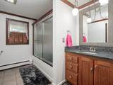 59 Booth Rd - Photo 18
