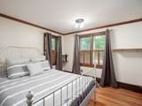 59 Booth Rd - Photo 19