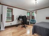59 Booth Rd - Photo 21