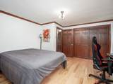 59 Booth Rd - Photo 22