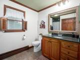 59 Booth Rd - Photo 23